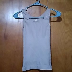 3 for $30 Cami  Shaper